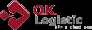 oklogistic